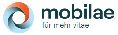 Gerimobile Partner: mobilae